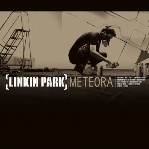 Meteora[1]