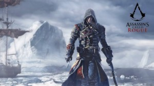 assassins-creed-rogue[1]