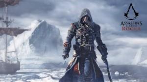 assassins-creed-rogue[1]