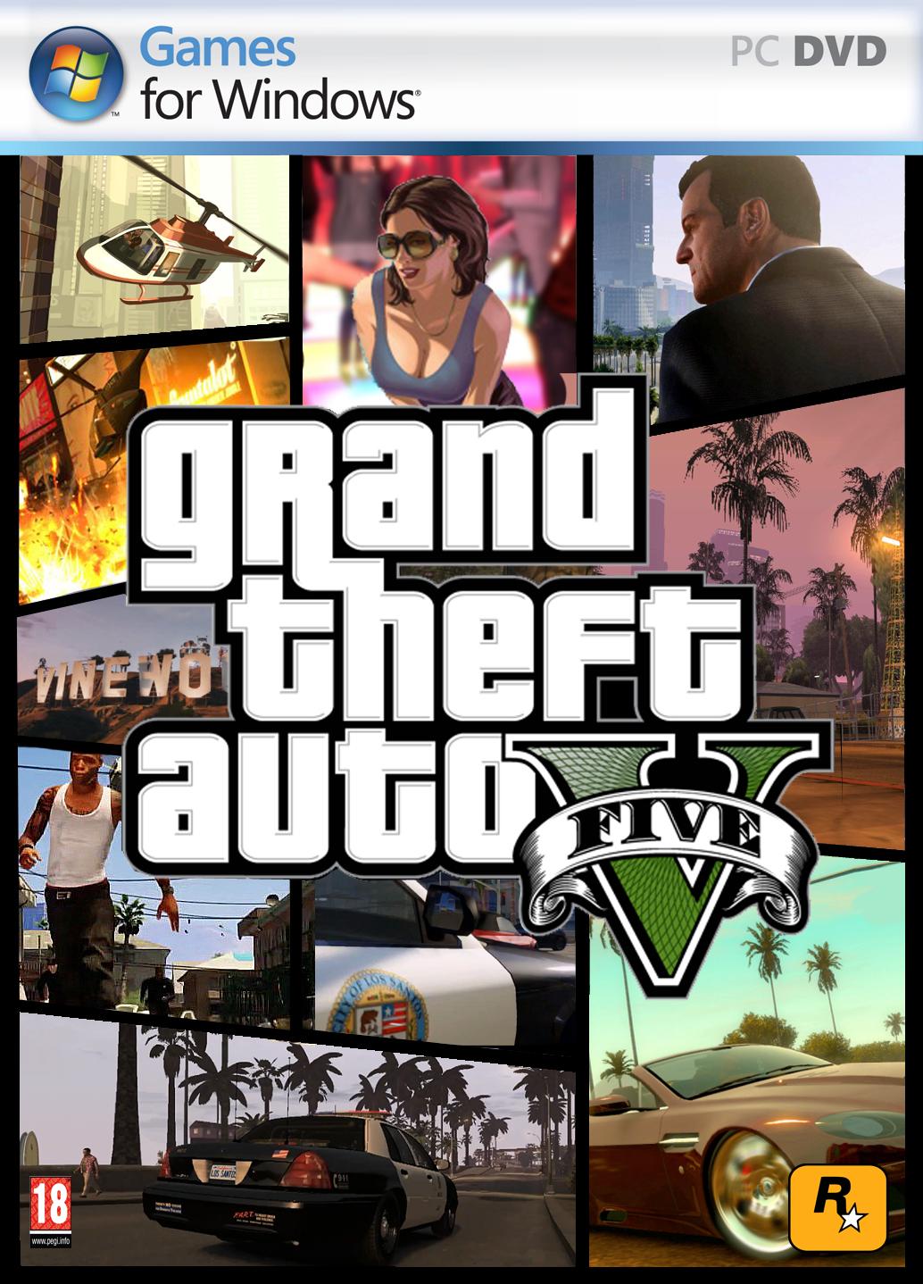 grand_theft_auto_5_pc_cover
